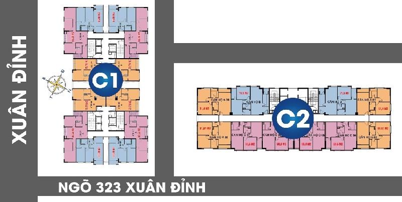 Mat-bang-Thiet-ke-C1-C2-Xuan-Dinh-2
