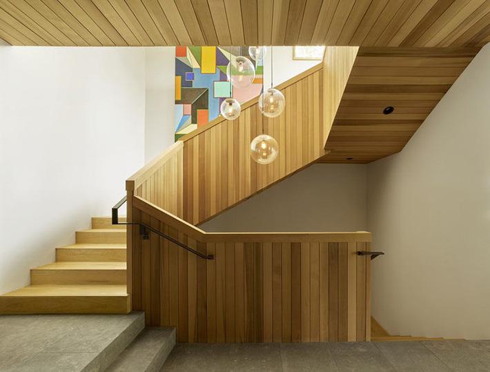 cầu thang14
