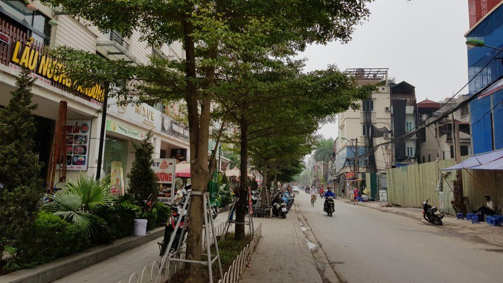 du-an-chung-cu-44-trieu-khuc-pcc1-thanh-xuan-201910-1024x576