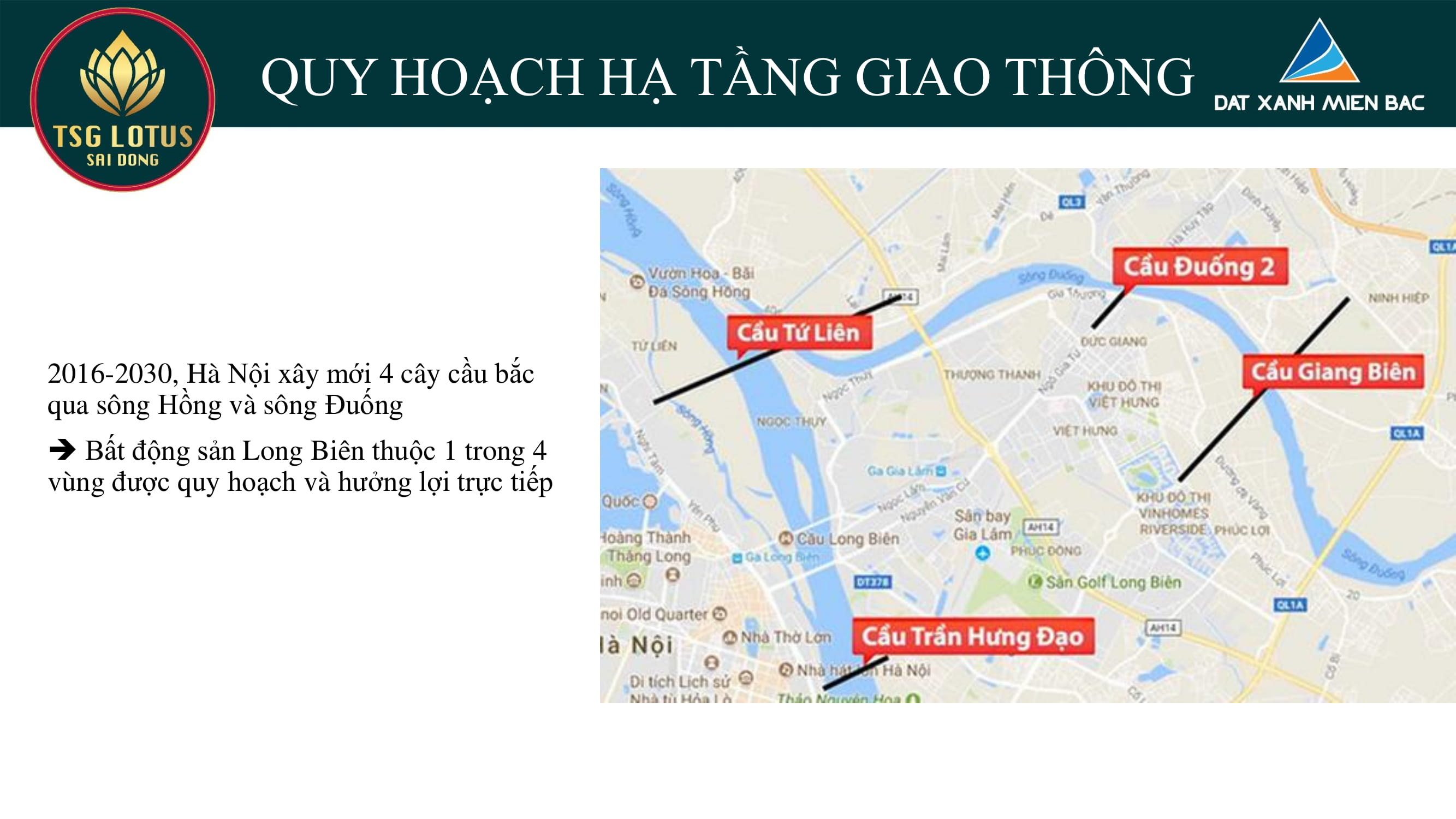 File training TSG Lotus Sai Dong-07 - Copy
