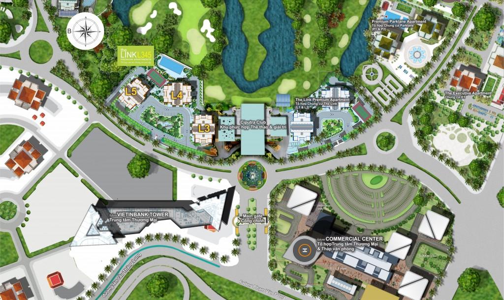 project-plan-L3451-1024x610