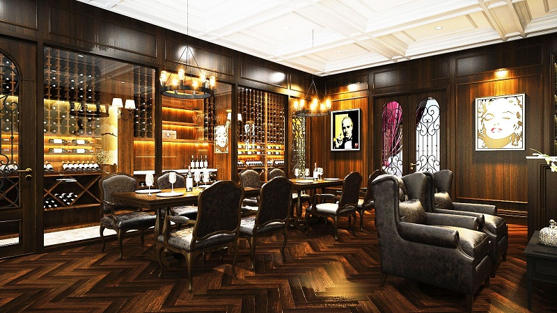 wine-cellar-cigar-bar-6th-element